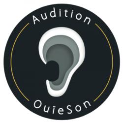Ouieson Merignac Audition