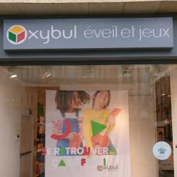 Oxybul  Lille