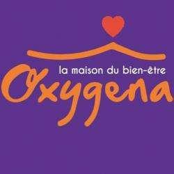 Institut de beauté et Spa Oxygena - 1 -