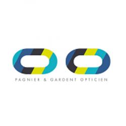 Pagnier Et Gardent Opticien Thonon Les Bains