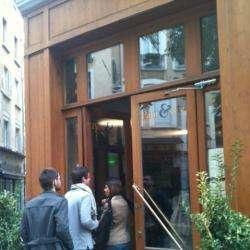 Pain Et Compagnie Grenoble