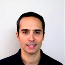 Dentiste PALACIN Olivier - 1 -