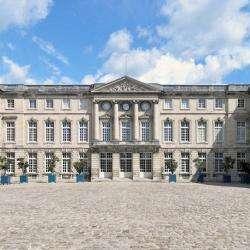 Palais Impérial