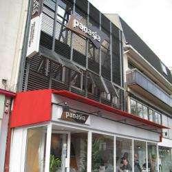 Panasia Boulogne Billancourt