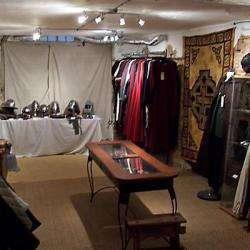 Pandora Shop Toulon