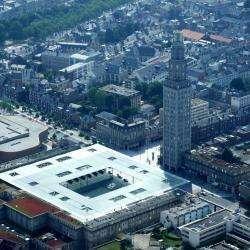 Panor' Amiens Amiens
