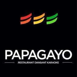 Papagayo Lyon