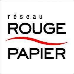 Papyrus Creation Montrevel En Bresse