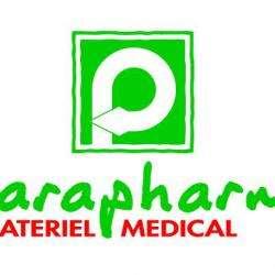 Parapharm83 Sainte Maxime
