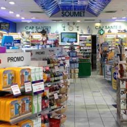 Parapharmacie De Carrefour