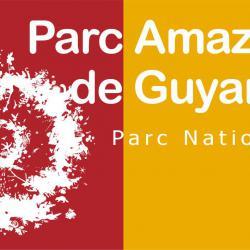 Parc Amazonien De Guyane Rémire Montjoly