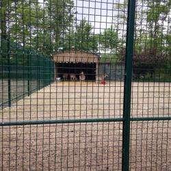 Parc Charles Edouard Beltremieux La Rochelle