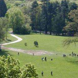 Parcs et Activités de loisirs Parc De Lacroix Laval - 1 -