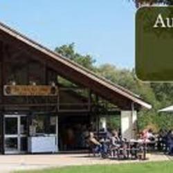 Parcs et Activités de loisirs Parc Des Gayeulles - 1 -