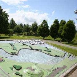 Parc Du Loiry