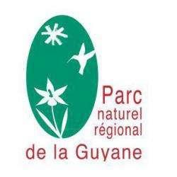 Parc Naturel Regional De Guyane Roura