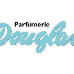 Parfumerie Douglas Auchan Bordeaux Lac Bordeaux