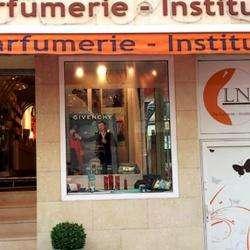 Parfumerie Ln Bédarieux