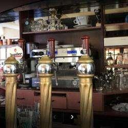 Pari's Café