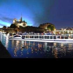 Paris En Scène Boulogne Billancourt