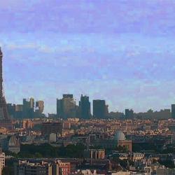 Paris-informatique Paris