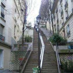 Paris Le Nez En L'air