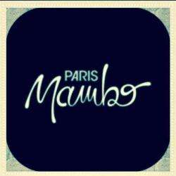 Ecole de Danse Paris Mambo - 1 -