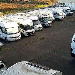 Paris Rv Services Andeville