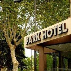Park Hôtel Perpignan