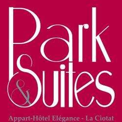 Park And Suites Elegance La Ciotat - 3 étoiles La Ciotat