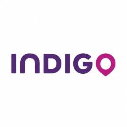 Parking Parking Indigo - 1 -