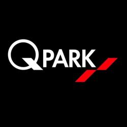 Parking Q-park Marseille Cours Julien Marseille