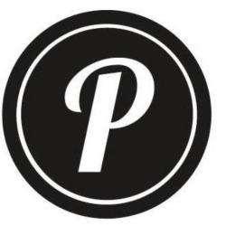 Parmantel Pascal