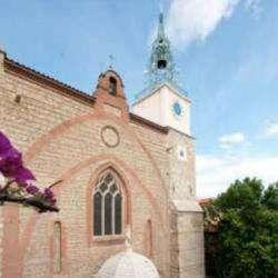 Paroisse Cathedrale Saint Jean Perpignan