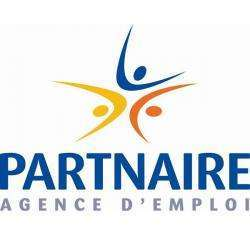 Partnaire Agence D'emploi Caen