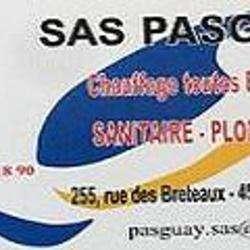 Pasguay