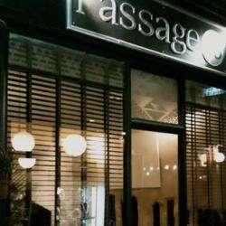 Passage 53 Paris