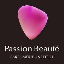 Passion Beaute