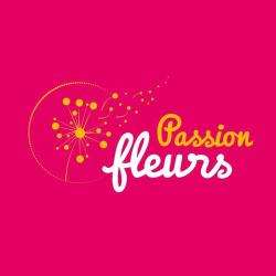 Passion Fleurs Cournon D'auvergne