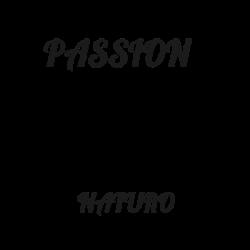 Passion Naturo