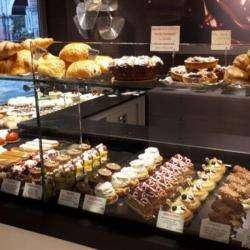 Pâtisserie Loureaux