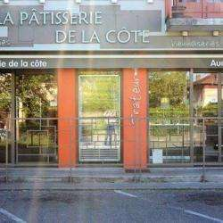 Pâtisserie De La Côte