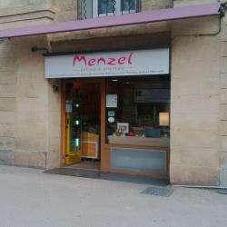 Pâtisserie Du Menzel Montpellier