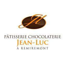 Pâtisserie Jean Luc