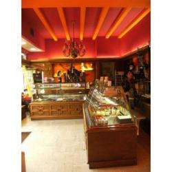 Pâtisserie Legros Dunkerque
