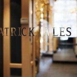 Patrick Ales
