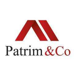 Patrim And Co Toulouse