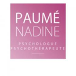 Médecin généraliste Paume Nadine - 1 -