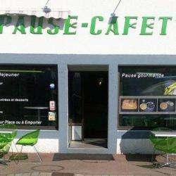 Pause Cafet Ploërmel