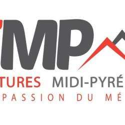 Toitures Midi Pyrénées  Toulouse